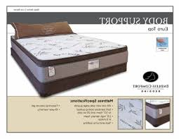 Bob Memory Foam Mattress Reviews Best Of Bobs Furniture Bed Frame ...