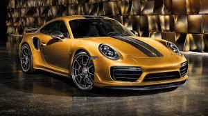 2018 porsche exclusive. delighful exclusive 2017 porsche 911 turbo s exclusive series on 2018 porsche exclusive