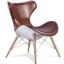Innenarchitektur : Essstühle Aus Echtem Leder Esszimmerstühle Aus ...