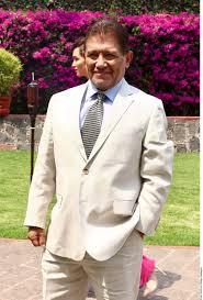 Your complete guide to juan osorio; El Productor De Televisa Juan Osorio Se Recupera Del Covid 19 Y Asi Lo Logro Los Angeles Times