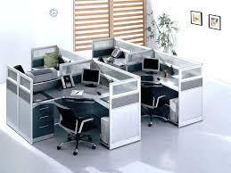 small office cubicle small. Pulalohomecomwpcontentuploads201703spectacu Modern Office Desk Cubicle Small U