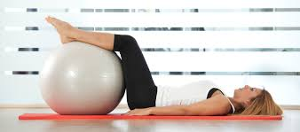 kegel exercises during and after