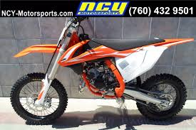 2018 ktm 85 graphics. beautiful graphics 2018 ktm 85 sx 1714 in san marcos california with ktm graphics f