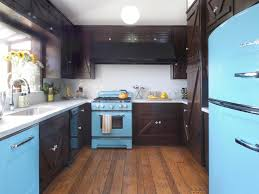 blue kitchen cabinets small painting color ideas: awesome luxury kitchens remodeling small remodeling design and the blue kitchen cabinets for every kitchen
