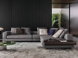 I love Minotti | Furniture | Pinterest | Interiors, Living rooms and Room