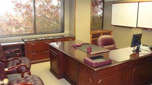 law office decorating ideas. Law Office Decorating Ideas Images Yvotubecom