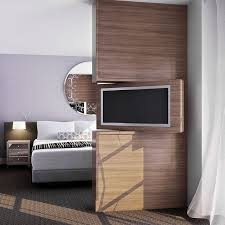 2 Bedroom Hotel Suites In Washington Dc Interior Awesome Ideas