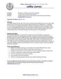 Community Outreach Coordinator Resume Sales Coordinator Lewesmr