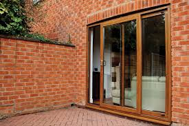 made to measure and fitted to the highest standard our sliding patio doors deliver optimum performance tested to the highest industry standards
