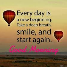 Good Morning Wise Quotes Best Of Love Word Good Morning Hover Me