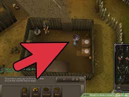 Decorated Cooking Urn How to Make Urns in RuneScape 100 Steps with Pictures wikiHow 16