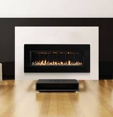 mllford ct interior gas fireplace insert
