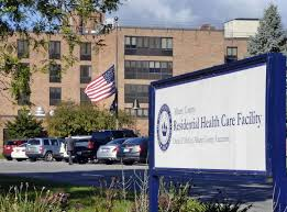 albany county nursing home faces wrongful lawsuit