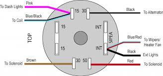 fiat spider wiring diagram fiat image wiring diagram ignition switch wiring diagram page 2 on fiat spider wiring diagram