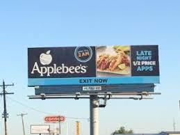 Five Major Benefits of Billboard Advertising | Primary Media