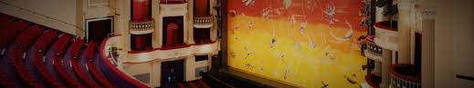 birmingham hippodrome tickets gigtix