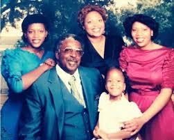 Jimmie Dempsey Obituary - Brandon, FL