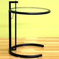 glass tops direct glass glasstopsdirect ripoff glass tops direct round glass tops direct return policy