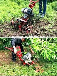 garden way tiller garden way tiller manual garden tiller power tiller farm cultivator garden mini tiller garden way tiller