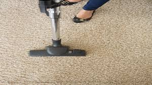 Coffs Carpet Cleaning Carpet Cleaning Protection Coffs Harbour