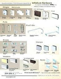 shower door hinge replacement shower door pivot hinge replacement hardware and complete kits shower door hinges shower door hinge