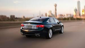 2015 chevy impala ltz.  Ltz 2015 Chevy Impala Mpg Throughout Ltz