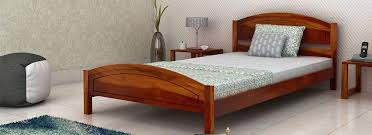 wooden furniture beds. Bedroom Furniture Buy Wooden Online India Pertaining To New House Bed Designs Beds E