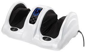 <b>Массажер для ног US</b> Medica Angel Feet WHITE - купить в 05.RU ...