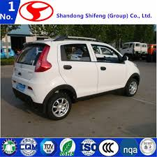 electric car motor for sale. Cheap Electric Scooter/Mini Car For Sale Motor