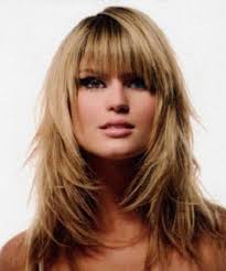 30 Best Layered Haircuts  Hairstyles   Trends for 2017 further  furthermore 80 Cute Layered Hairstyles and Cuts for Long Hair in 2017 also  in addition  furthermore 80 Cute Layered Hairstyles and Cuts for Long Hair in 2017 further  further  as well 50 Cute Long Layered Haircuts with Bangs 2017 in addition  as well . on haircuts with long layers and bangs
