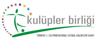 Kulupler Birligi Logo by mmarlonn on DeviantArt
