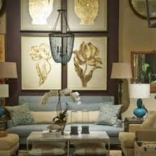 lillian august furniture. Photo Of Lillian August - Manhattan, NY, United States Furniture N