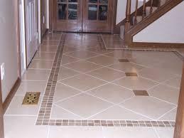 Unique Design Of Floor Tile On Unique With Stunning Kitchen Tiles Floor  Design Ideas Photos 15