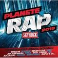 Planète Rap 2018