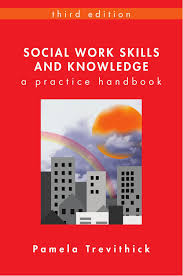 social work skills and knowledge a practice handbook uk higher social work skills and knowledge a practice handbook uk higher education oup humanities social sciences health social welfare amazon co uk