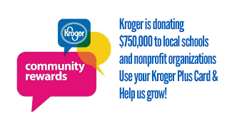 the vineyard streetball clic inc nonprofit organization has never been easier just at kroger and swipe your plus card here s how to enroll