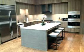 soapstone countertops cost. Soapstone Countertops San Diego Packed With See The Kitchen Outdoor Concrete Price Reviews Ca Cost