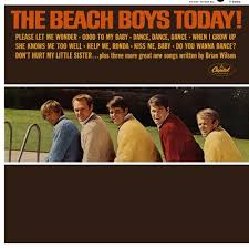 The Beach Boys' Discography - A Guided Tour | Modern Superior