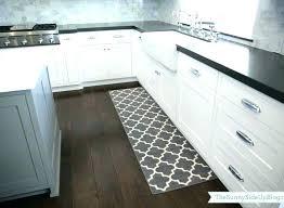 cool kitchen rugs kitchen sink rug runners cool kitchen sink rug large size of area kitchen cool kitchen rugs