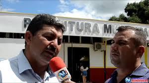 Resultado de imagem para SERGIO RUFINO IPU