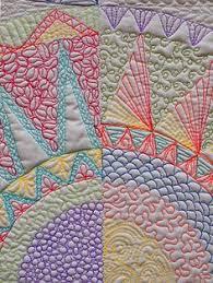 different quilting stitches #quilt #quilting #tinlizzie18 ... & Patterns · different quilting ... Adamdwight.com