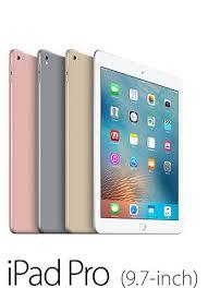 Ipad Comparison Chart Best Buy Apple Bytes Ipad