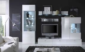 White Gloss Furniture For Living Room Living Room Furniture White Gloss Living Room Ideas