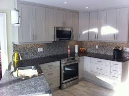 Peterborough Kitchen Cabinets Kawartha Cabinets Affordable Custom Cabinets Affordable Custom