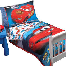 awesome cars bedding for toddler bed sheets set decor disney full size pixar s