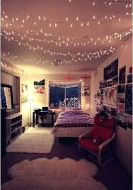 cool dorm lighting. Cool Ideas For Dorm Rooms Ways To Decorate Your Room If You Are Obsessed With Lighting