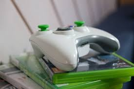 is it possible to get xbox credit without doing surveys