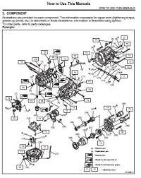 subaru service repair manuals download pdf files from cardiagn com Electrical Schematic Of 1993 Subaru Legacy 2010 subaru legacy and outback electrical wiring diagram 1995 Subaru Legacy