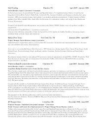 Sample Traders Resume Crude Oil Trader Sample Resume Ruseeds Co