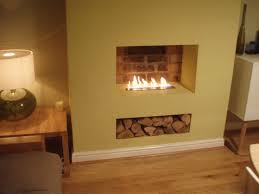 gel fireplaces bio fires official company blog diy fireplace how to make